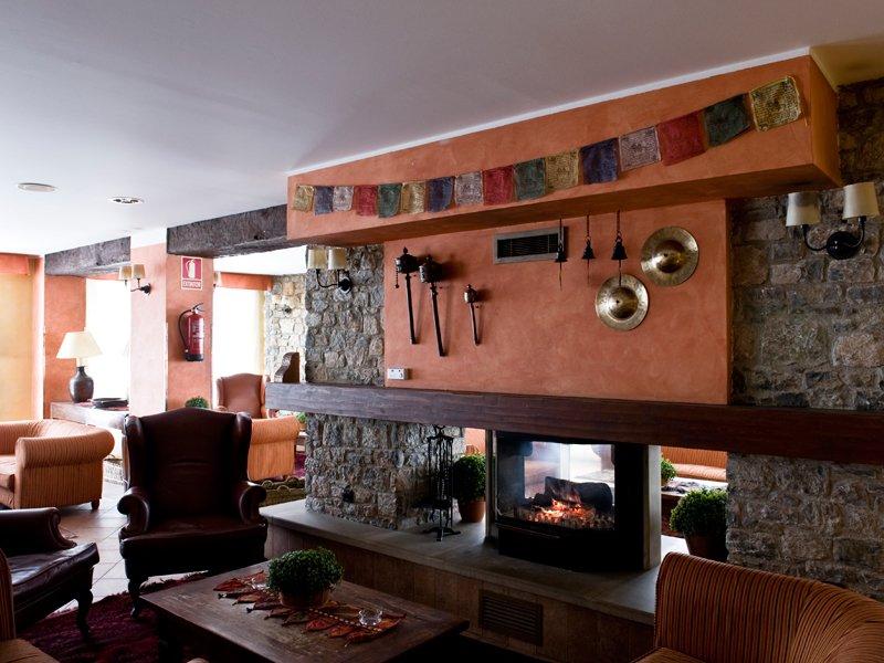 Hotel himalaia soldeu hoteles defamilias turismo y for Hotel familiar andorra