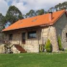 Casa da Ruliña