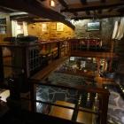 Restaurante Manadero