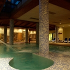 Hotel Magic Canillo Spa